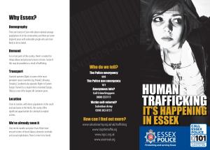 Human-Trafficking-Tri-Fold-Leaflet-1