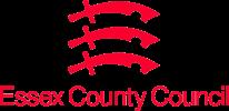 ECC_Logo_2013
