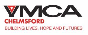 YMCA Chelmsford