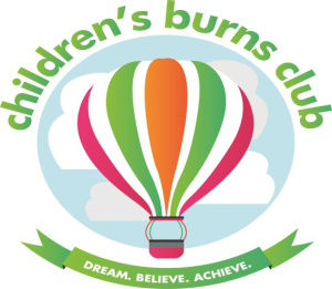 Children Burns Club