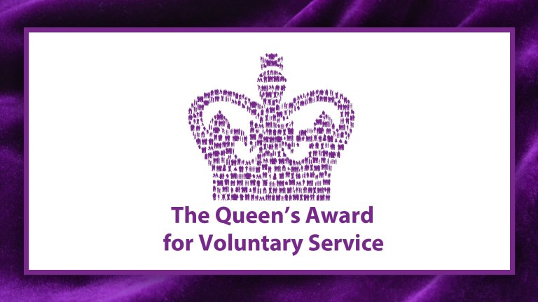 A Record Number of Essex Voluntary Groups receive The Queen's Award for Voluntary Services for 2019