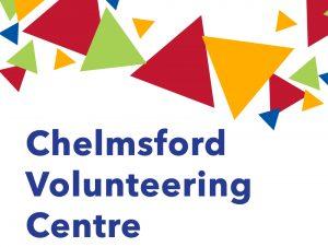 Chelmsford Volunteering Centre