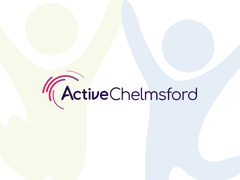 Active Chelmsford Physical Activity and Sport Grants