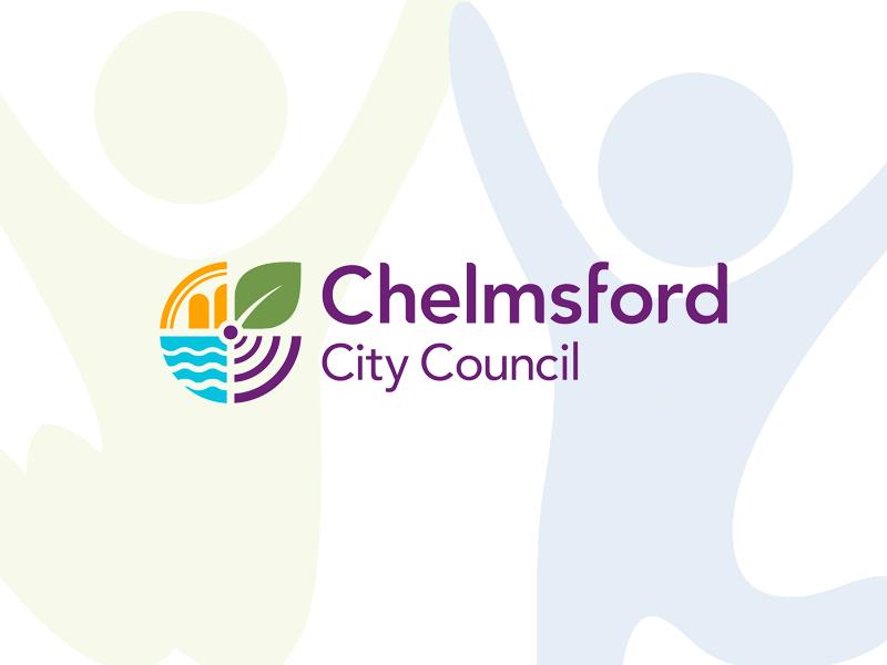 Community Funding Scheme