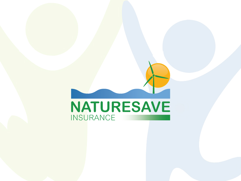 Funding for Environmental Projects