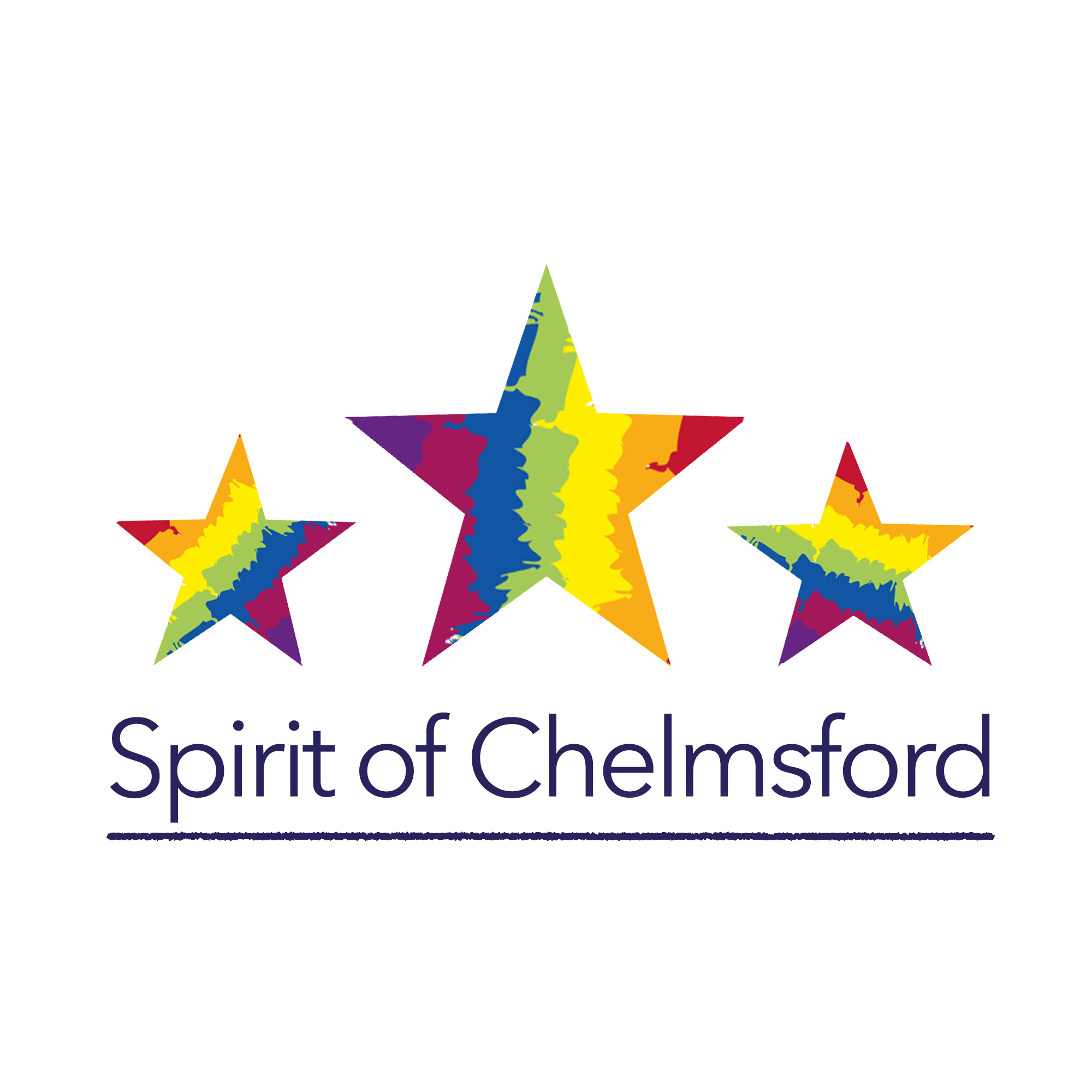 Campaign celebrating community spirit launched in Chelmsford