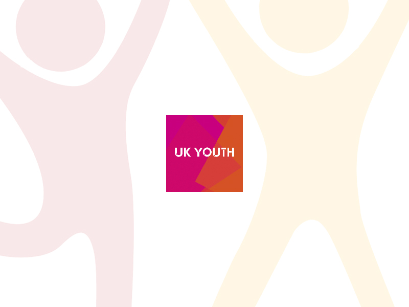 Grants of up to £50K available for England's grassroots youth organisations